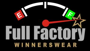 full-factory-logo-on-black