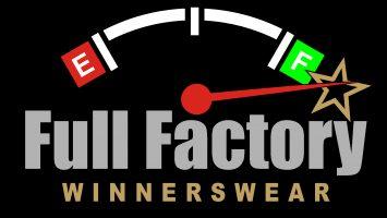 full-factory-logo-on-black